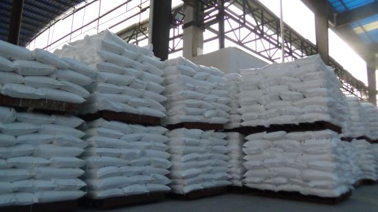 NPK Water Soluble Fertilizer, Garden Fertilizer NPK Price pictures & photos