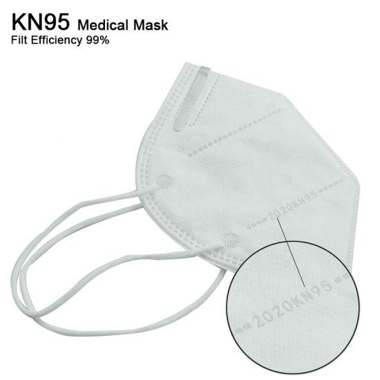 n95 disposable mask medical