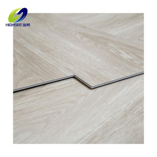 Pvc Material Linoleum Vinyl Flooring