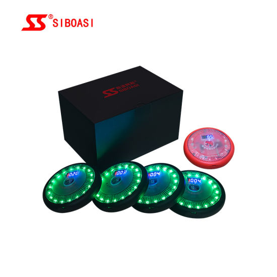 China Fitlight and Fit Light Trainer price