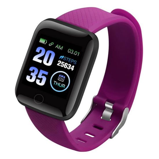Hot Sales Smart Watches