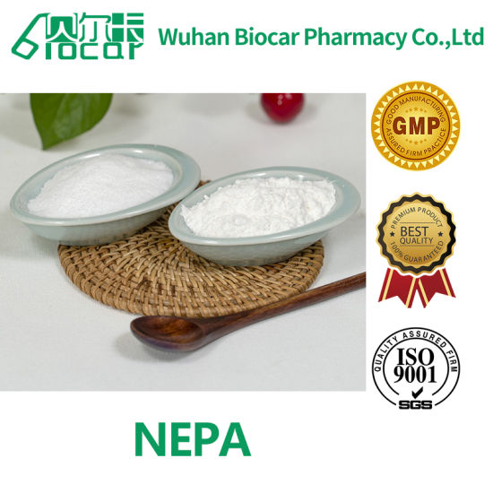 China Factory Supply High Purity N-[ (S) - (+) -1- (Ethoxycarbonyl) -3-Phenylpropyl]-L-Alanine with Bulk Price CAS (82717-96-2)