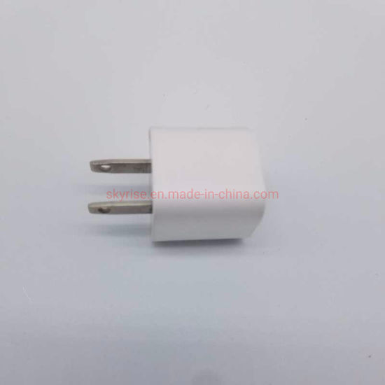 Wholesale for iPhone Mobile Smart Cell Phone Charger