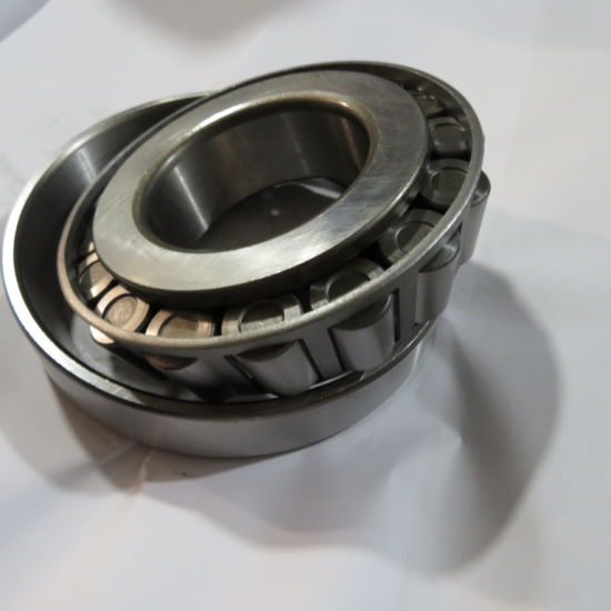 Timken SKF Koyo Automotive Tapered Roller Bearing, High Temperature  Bearings (32220 33116 30312 30320 30315 33022 33021 33118 33116 33018 33017)