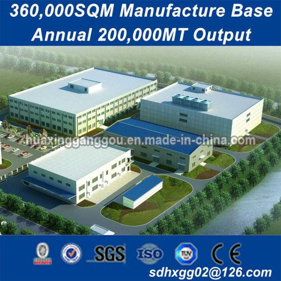 Professional Customized Ideal China Bonded Warehouse - China