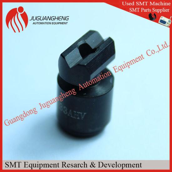 33# 33A Nozzle Kmo-M711d-00X for YAMAHA SMT Machine
