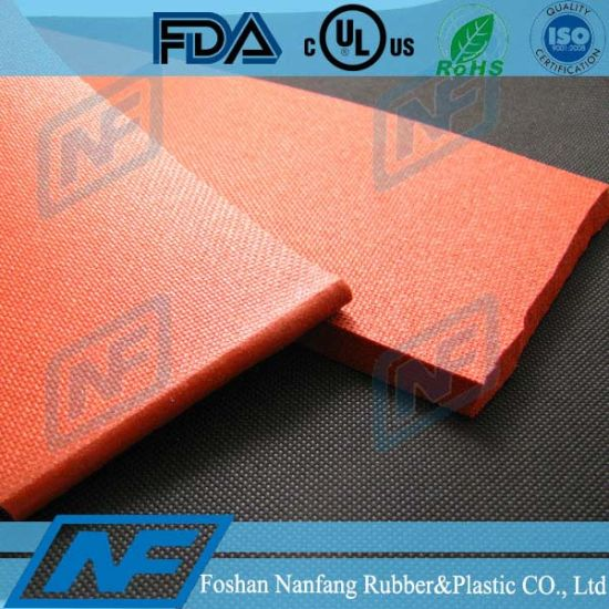 Good Quality Rubber Engine Gasket Product & Sealing