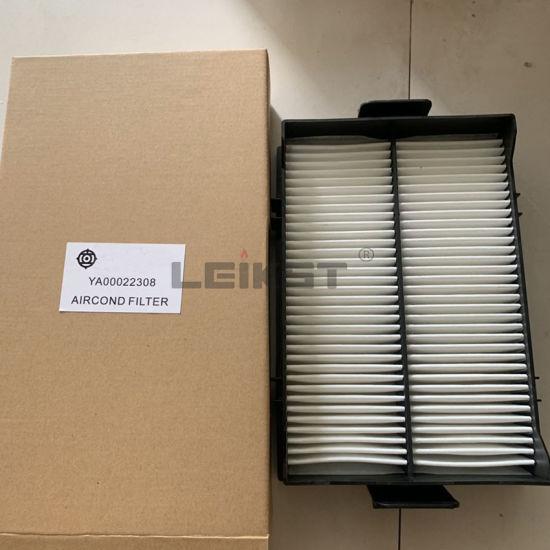 Aerzetix 5x Condensateur /électrolytique chimique 33/µF /± 20/% 400V THT 85/°C 2000h /Ø16x31.5mm radial