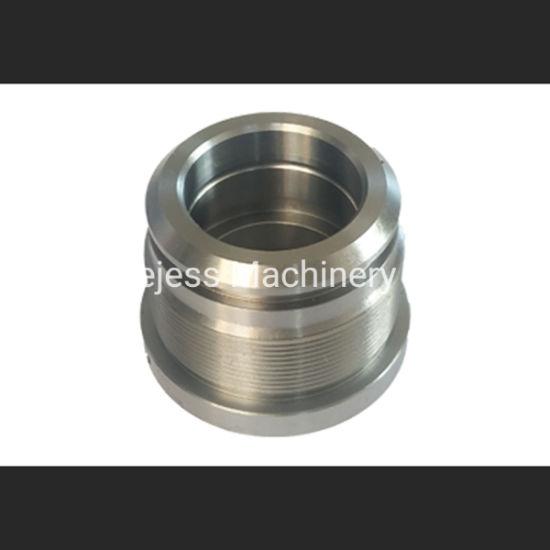Forging Ring Forged Ring Piston Ring