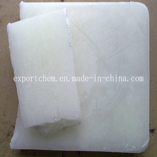 Full Refined Paraffin Wax 58/60 pictures & photos
