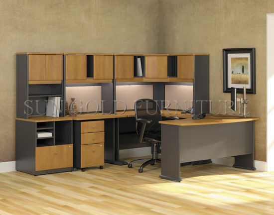 China Office Furniture Suites U