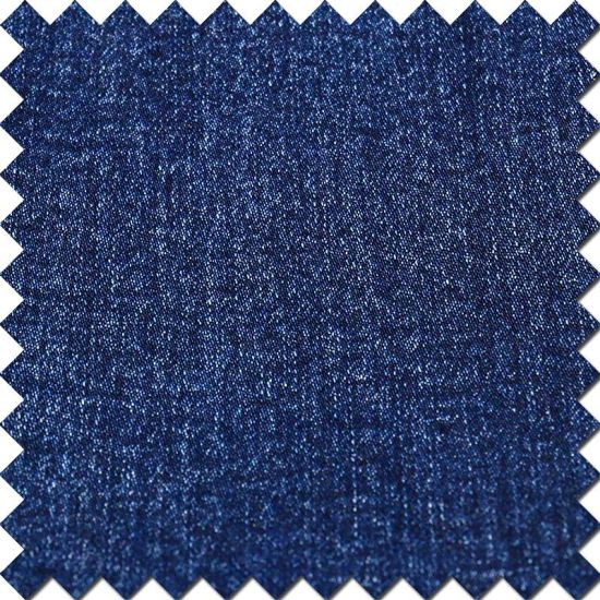 4 Color Denim Fabric Air Jet Shuttless Weaving Loom Machinery pictures & photos