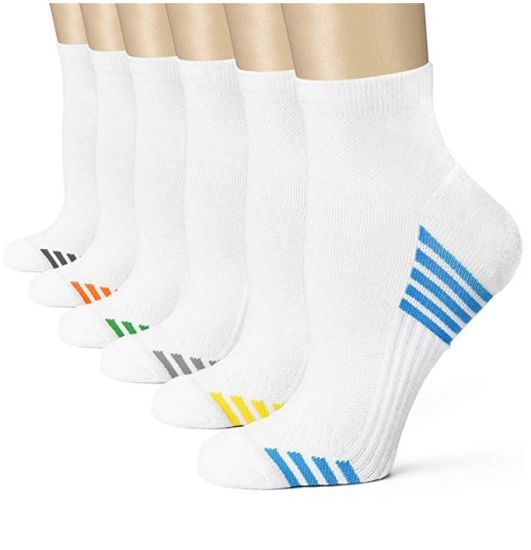 Custom Socks Cushion Sneaker Cotton Nylon Running Sports Socks Crew Socks Ankle Socks pictures & photos