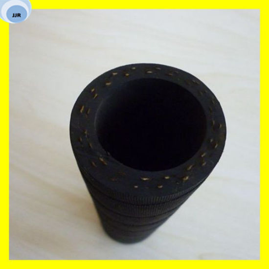 Rubber Water Hose 2 Inch Rubber Hose Irrigation Rubber Hose pictures & photos
