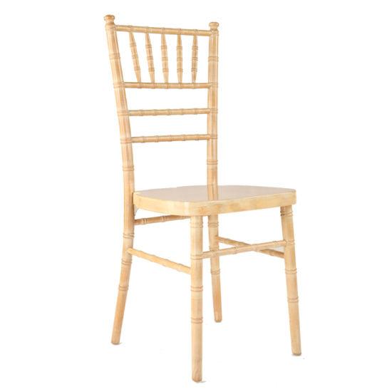 china cheap solid wood camelot chair uk chiavari chair china