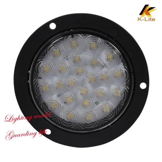 China LED High Bay Light, Best Seller K-Lite LED Light