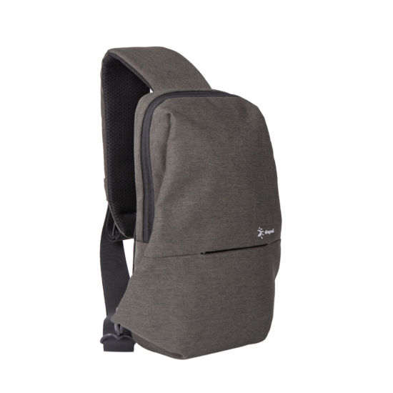 Fashion Handbags Casual Bag Vertical Briefcase Shoulder Messenger Bags Leisure Chest Bag