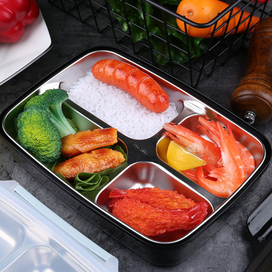 China Bento Box Lunch For Kids And