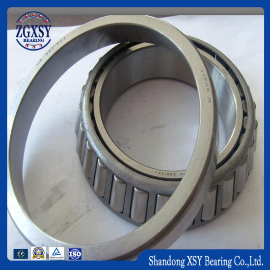 High Quality Taper Spherical Thrust Tapered Ball Roller Bearing
