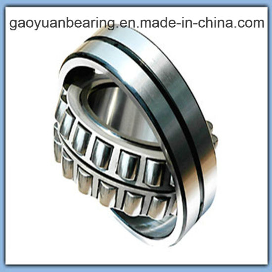 High Quality Replacement Spherical Roller Bearings (22205)