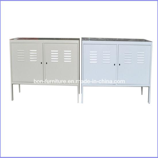China Executive Home Office Furniture/TV Table - China