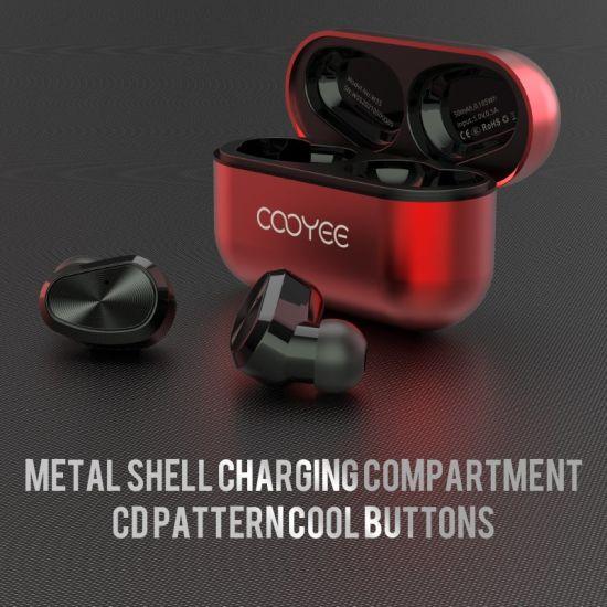 Sport Earphones Xb450 Wireless B39 Wireless Sport Level Bluetooth Headphone
