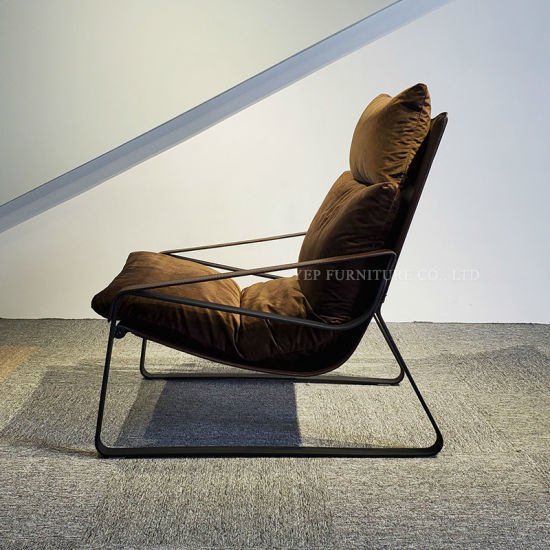 Lazy Chair Soft Easy Living Room, Lounge Chairs For Living Room