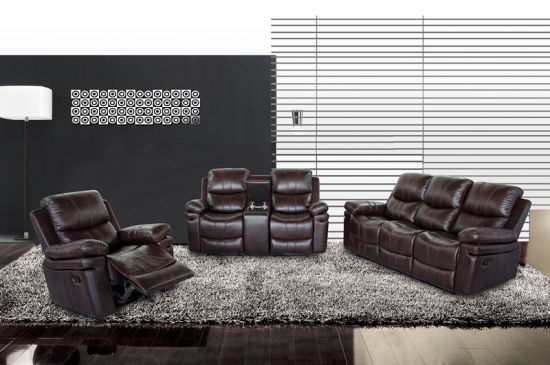 Cool Modern Furniture Reclining Functional Sofa Sets With Air Gmtry Best Dining Table And Chair Ideas Images Gmtryco