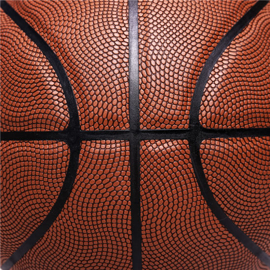 Bargain Various Size Recreation Basketball Supplier pictures & photos