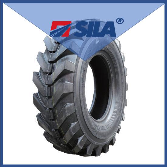 G2-L2 Nylon Bias Earthmover Loader Grader OTR Tyre (14.00-24, 13.00-24, 17.5-25, 20.5-25, 23.5-25)