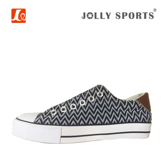 Fashion Casual Breathable Leisure Shoes for Women Men