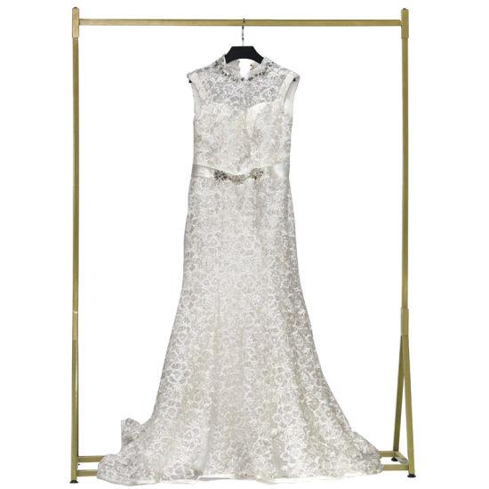 Second Hand Clothing Wedding Dress