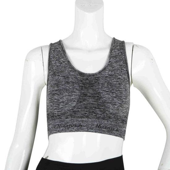 OEM Factory Custom Made Women Sports Wear Fitness Yoga Wear