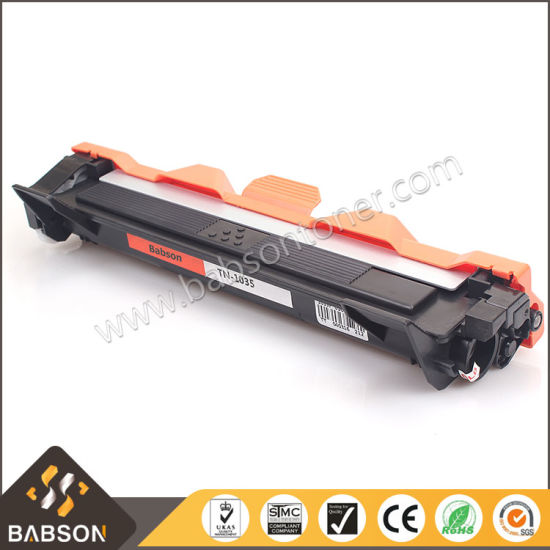 Toner Cartridge Compatible for Brother Tn1035/Tn1000/Tn1070/Tn1075 pictures & photos