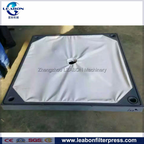 Micron Filter Cloth PP Filter Cloth for Filter Press