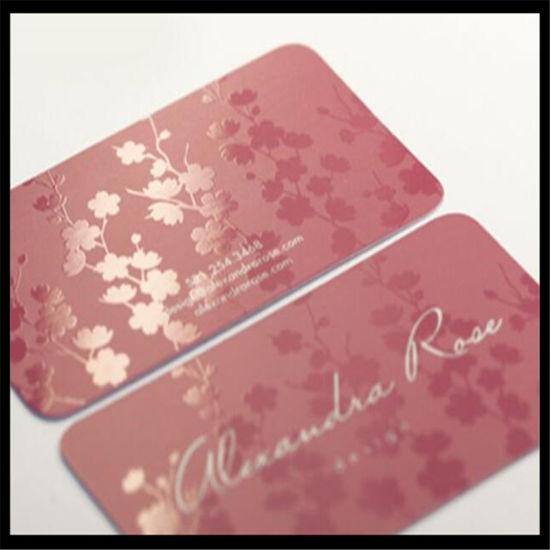 Gloss Art Card C2s Art Paper Coated Art Card For Making Invitation Card