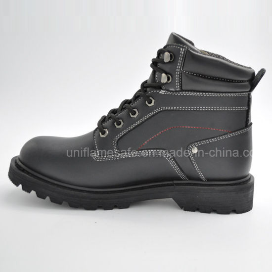 Goodyear Safety Work Boots Ufe001 pictures & photos