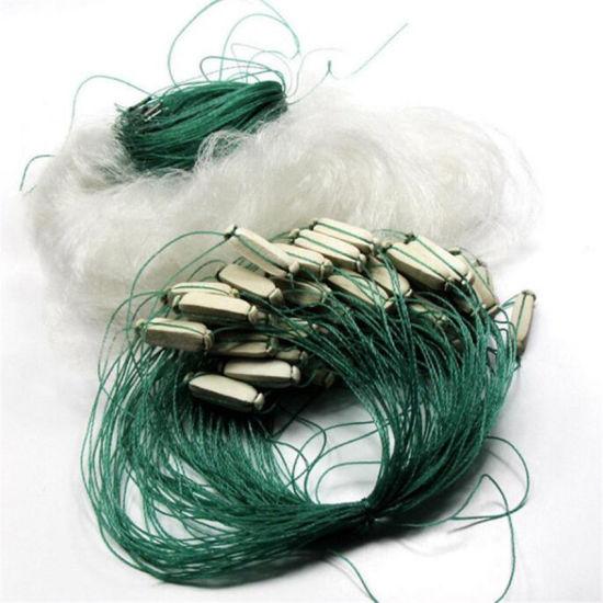 Deep Sea Fishing Net for Hunting Fish Trawl Fishing Net