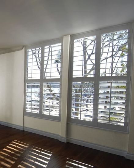 fixed glass window upvc central america design aluminum fixed glass window with shutter integral shutters china