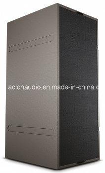 Passive Professional Sound Column Speaker Box Line Array System Subwoofer Sb28 Neodynium Subwoofer