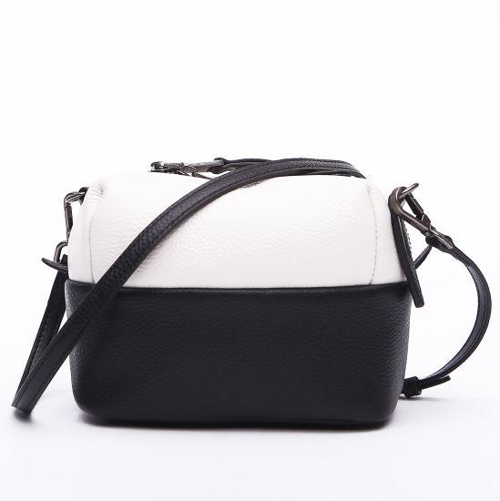 4bffdd1c8dd 2018 News Bags Women Handbags PU Leather Lady Fashion Handbag pictures &  photos