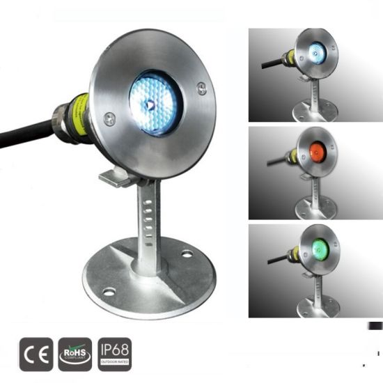 China ip68 3w led outdoor water fountain light fitting china light ip68 3w led outdoor water fountain light fitting aloadofball Gallery