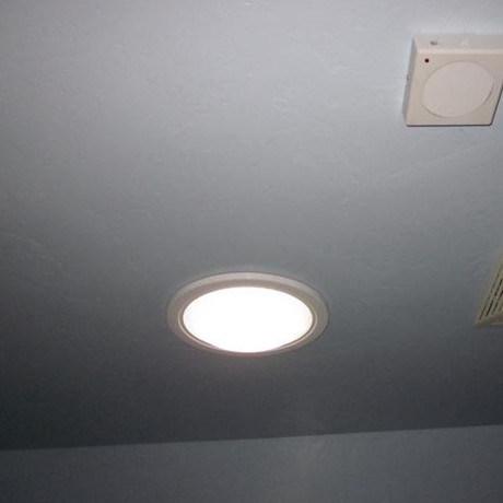 Solar Lighting Product Led Lights