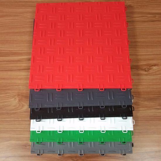 China Vinyl Garage Flooring Roll, Vinyl Garage Flooring Rolls