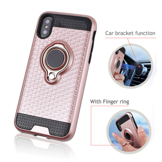 cover iphone 6 2017