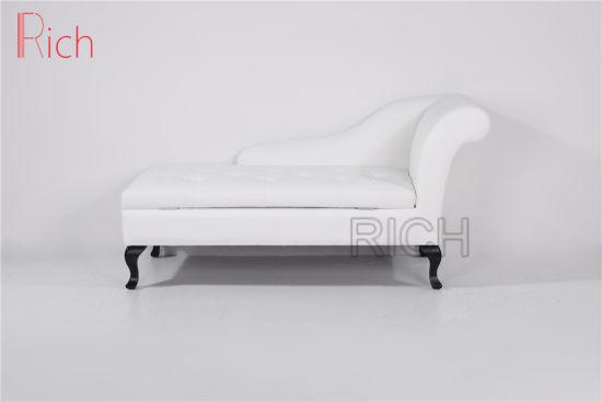 Modern Design Sofa Chair Chaise Lounge
