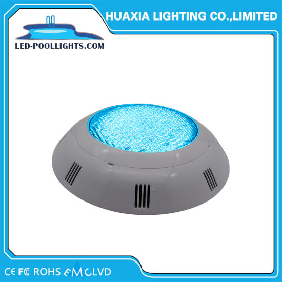 Search For Flights Rgb Led Swimming Pool Light Ip68 24v Outdoor Underwater Lighting Fountain Led 24w Remote Control Lamp Pond Light Led Underwater Lights