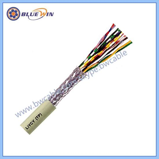 Rs232 Cable Wiring Twisted Pair - Wiring Diagram Show on usb to serial cable diagram, usb to keyboard wiring diagram, usb headset wiring diagram, usb mouse wiring diagram, usb to ethernet wiring diagram, usb hub wiring diagram, rs232 to usb wiring diagram, usb cable wiring diagram,