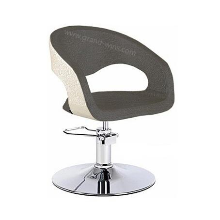 Stupendous Hydraulic Barber Furniture Beauty Shampoo Styling Chair Reclining Salon Equipment Ibusinesslaw Wood Chair Design Ideas Ibusinesslaworg