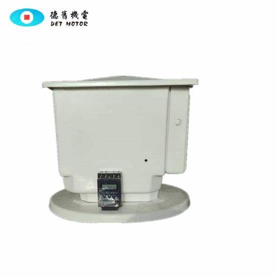 Cool Shower Fans The Fastest Water Tank Cooler